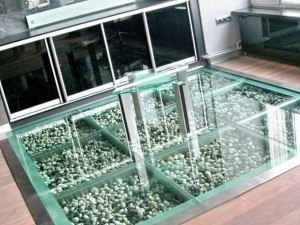 floor-glass-01