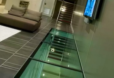 floor-glass-02
