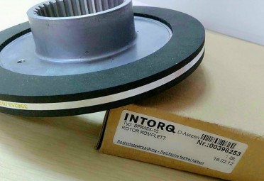 intorq-01