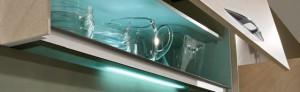 kuhnya-steklo-003