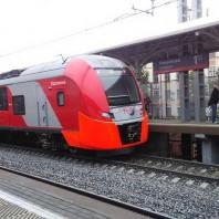 rail-photo-01