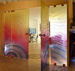 steklo-dveri-014