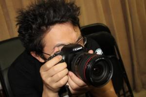zerkal-camera1